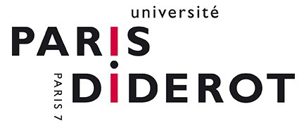 PARIS DIDEROT UNIVERSITE